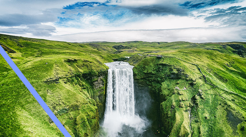 Waterfall_Demand