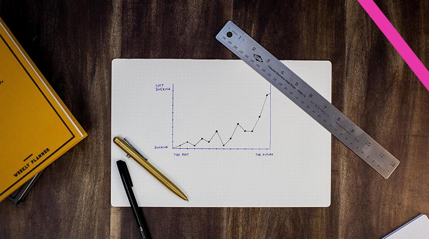Marketing Funnel vs Sales Funnel