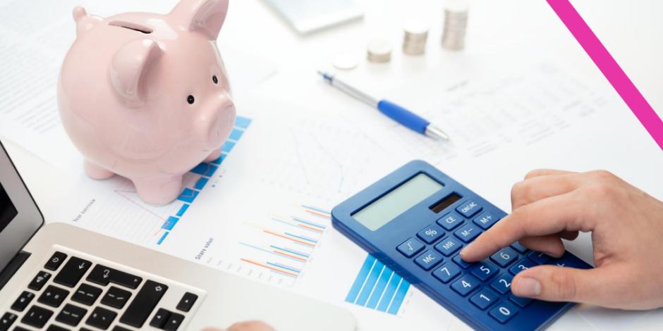 Marketing budget management